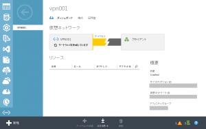 VPN009