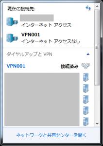 VPN044