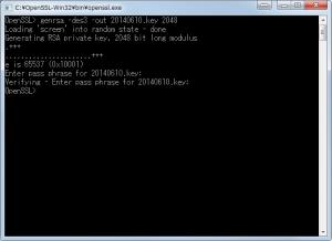 OpenSSL004