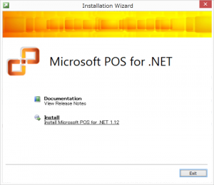 PosForNet006